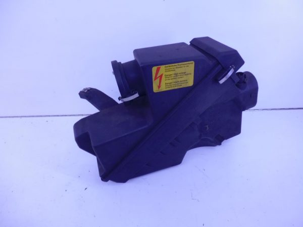 S-KLASSE W140 600SE/L LUCHTFILTERHUIS LINKS A1200900101-0