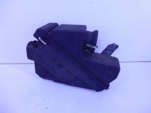 S-KLASSE W140 600SE/L LUCHTFILTERHUIS RECHTS A1200900001-0