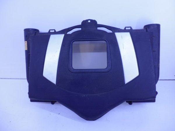 E-KLASSE W211 V6 V8 LUCHTFILTERHUIS A2730900201-0