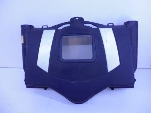 E-KLASSE W211 V6 V8 LUCHTFILTERHUIS A2730900201-4186
