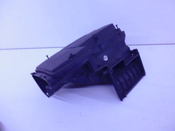 C-KLASSE W203 BENZINE LUCHTFILTERHUIS A2710900901-0