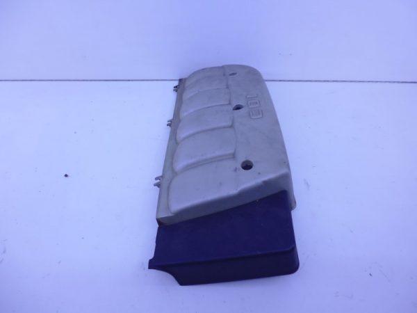 S-KLASSE W220 320CDI MOTORAFDEKPLAAT CDI A6130100067-4205
