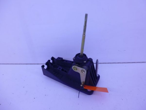 A-KLASSE W168 160/190 SCHAKELPOOKMECHANISME 5-BAK A1683600209-0