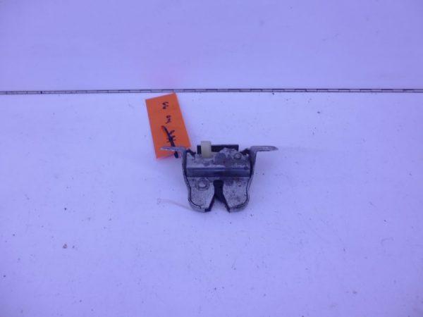 A-KLASSE W168 SLOTVANGER ACHTER A1687400236-0