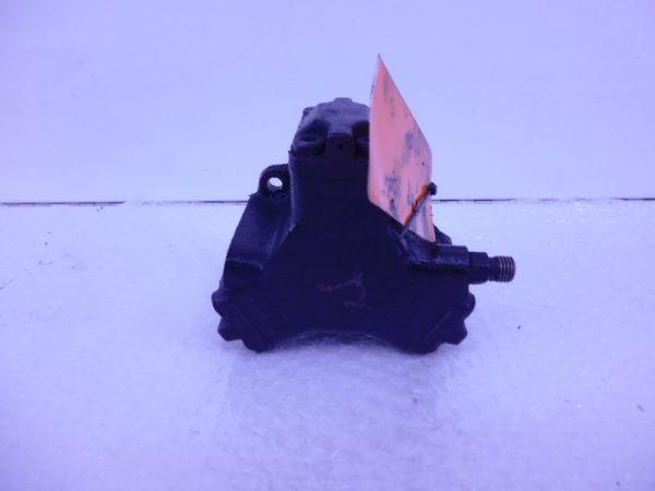 E-KLASSE W210 270CDI HOGEDRUK BRANDSTOFPOMP A6120700001-0