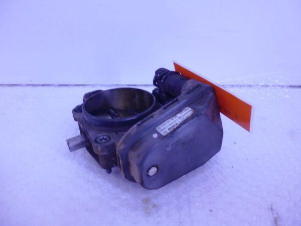 E-KLASSE W210 E55 GASKLEPHUIS GASKLEP A1131410025-0