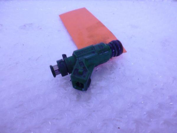 E-KLASSE W210 E55 INJECTOR A1130780149-0