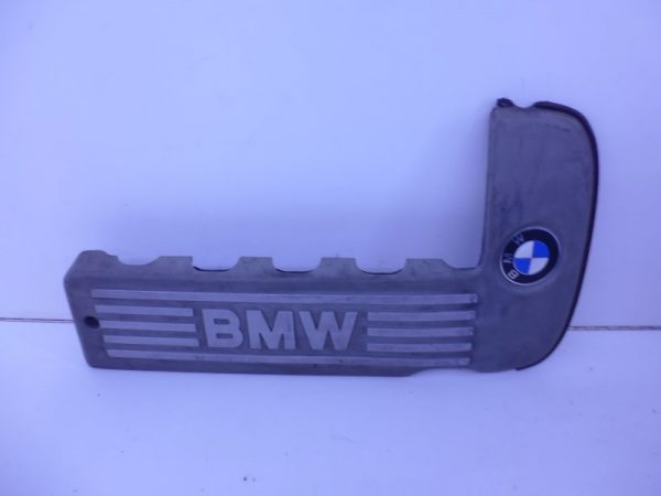 E39 530D MOTORAFDEKPLAAT BOVEN 2248062-0
