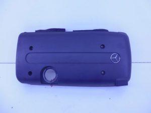 E-KLASSE W211 200CDI 220CDI OM646 MOTORAFDEKPLAAT A6460100567-0