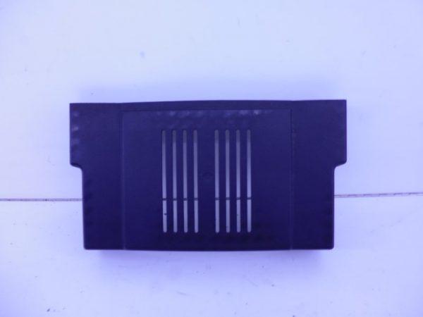 S-KLASSE W140 S500 MOTORAFDEKPLAAT VOORZIJDE A1190900312-0