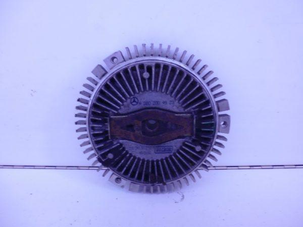 SPRINTER W900 CDI VISCOKOPPELING A0002004923-0