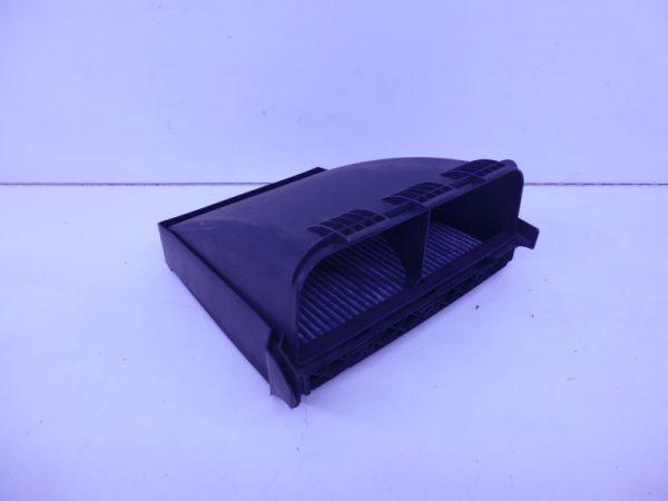 E-KLASSE W211 HOUDER INTERIEURFILTER A2118300003-4454