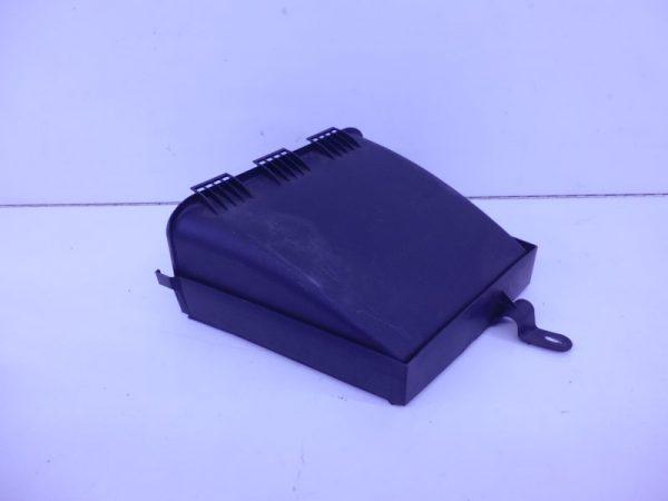E-KLASSE W211 HOUDER INTERIEURFILTER A2118300003-0