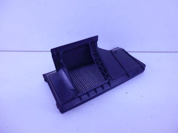 A-KLASSE W169 HOUDER INTERIEURFILTER A1698300003-4459
