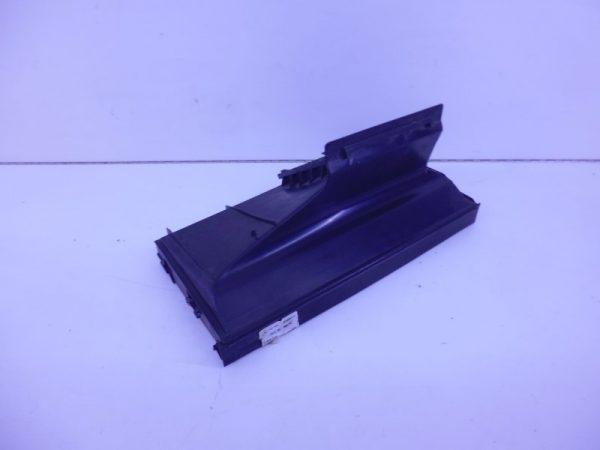 A-KLASSE W169 HOUDER INTERIEURFILTER A1698300003-0