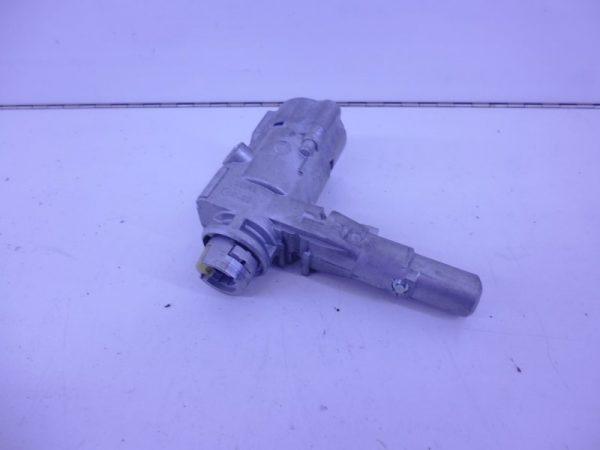 C-KLASSE W202 CONTACTSLOT GROOT A2024620330-4476