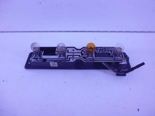 SPRINTER W900 LAMPDRAGER ACHTERLICHT A0008200877-0