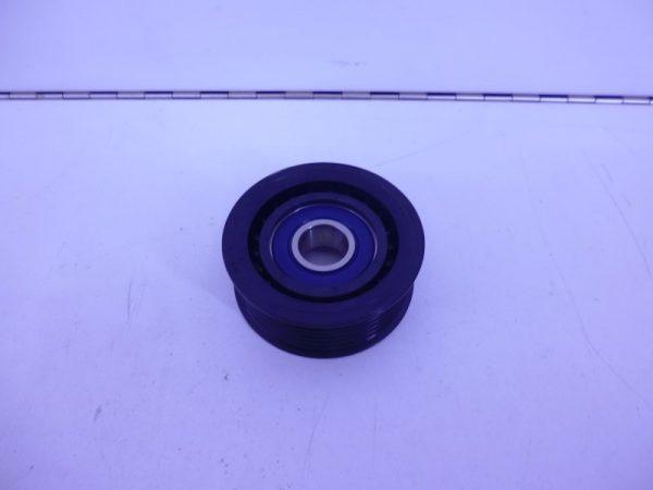 E-KLASSE W210 SPANROL LOOPROL BOVEN NIEUW A0002020919-0