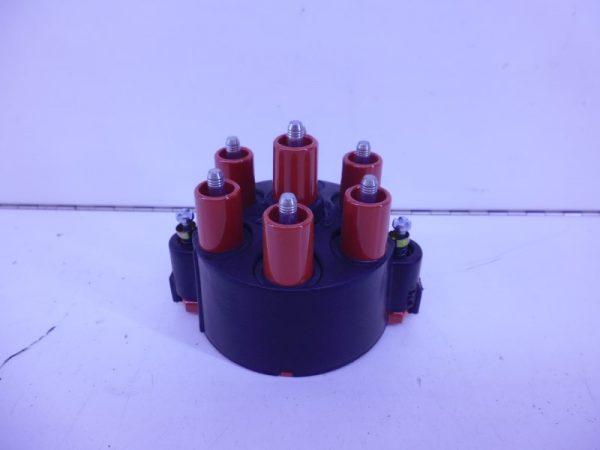 S-KLASSE W126 280S M110 VERDEELKAP ORIGINEEL A0001584402-0