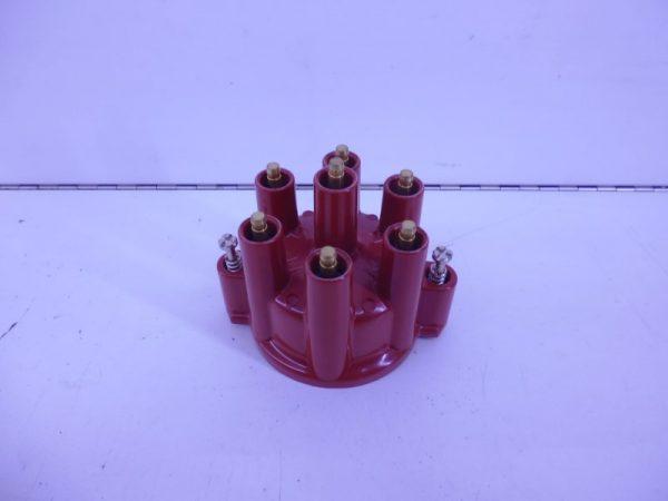 S-KLASSE W126 280S M110 VERDEELKAP BERU A0001584402 0330920211-0