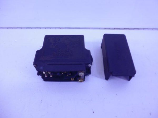 W124 200D VOOR GLOEIRELAIS A0015459732-0