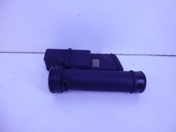 E-KLASSE W211 KOPPELING INTERCOOLERSLANG LINKS BOVEN A2115280308-0