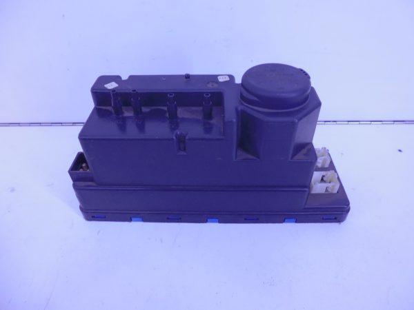 SLK-KLASSE R170 CENTRALE VERGRENDELINGS POMP A2108000648-0