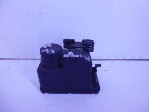W124 CENTRALE VERGRENDELINGS POMP A1248001348-0