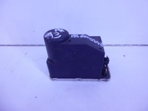 W124 CENTRALE VERGRENDELINGS POMP A1248000348-0
