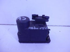 W124 CENTRALE VERGRENDELINGS POMP A1248000948-0