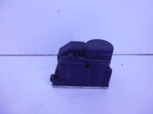 W124 CENTRALE VERGRENDELINGS POMP A1248001448-0