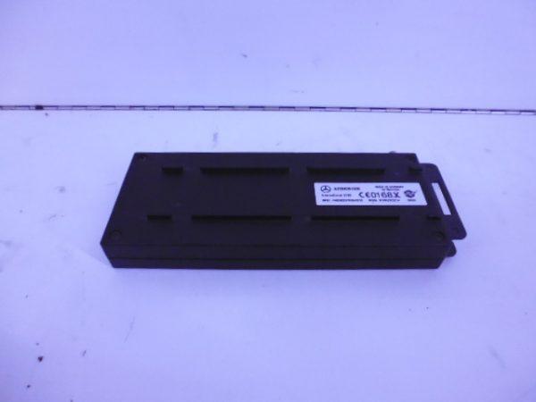 S-KLASSE W220 MODULE TELEAID A2208201935-0