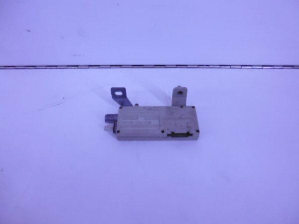 E-KLASSE W210 ANTENNEVERSTERKER A2108203989-0