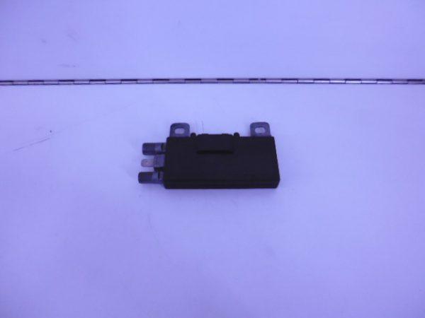 E-KLASSE W210 COMBI ANTENNEVERSTERKER A2108200789-0