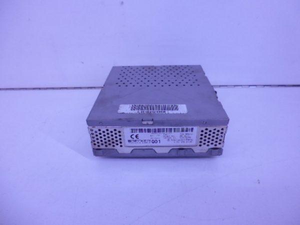 E-KLASSE W211 VERSTERKER COMAND A2118702489-0