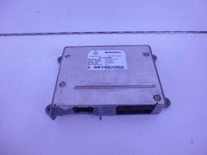 E-KLASSE W211 MODULE BLUETHOOT A2118701885-0