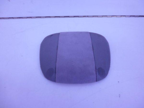 S-KLASSE W220 ALARMSENSOR IN HEMEL A2208215451 7D84-0