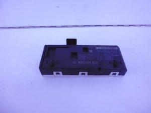 ML-KLASSE W164 ACHTERKLEP MODULE A1648702726-0