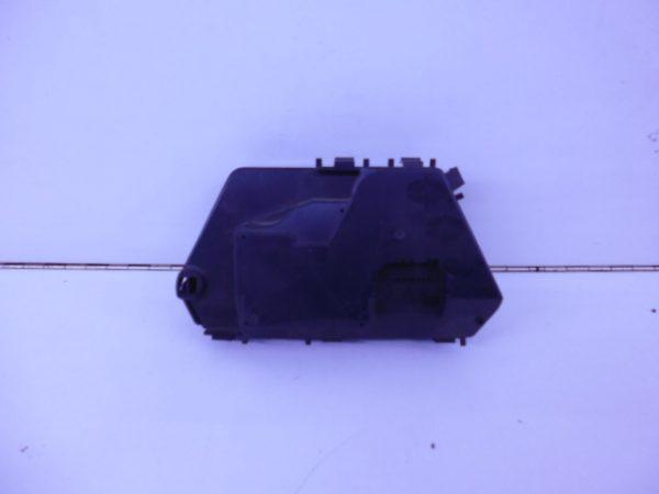 S-KLASSE W220 MODULE STOELVERSTELLING RECHTSACHTER A2208211658-0