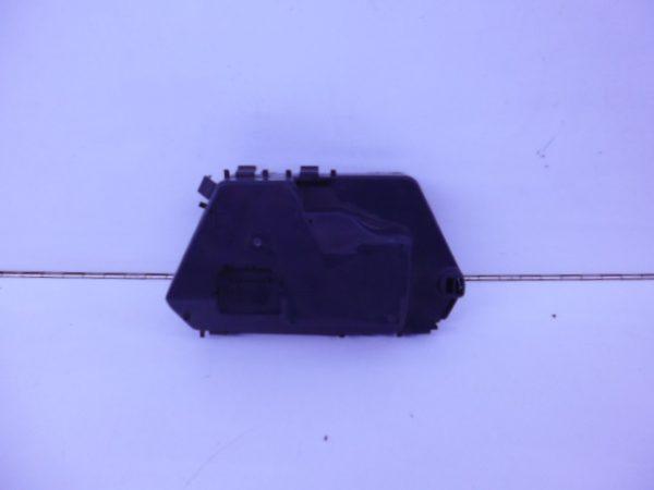 S-KLASSE W220 MODULE STOELVERSTELLING LINKSACHTER A2208211558-0
