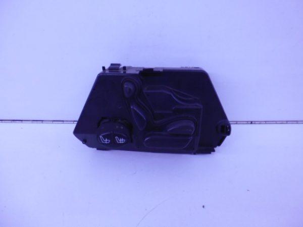 S-KLASSE W220 MODULE STOELVERSTELLING LINKSVOOR A2208218751-0