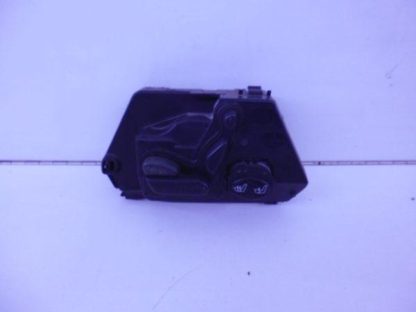 S-KLASSE W220 MODULE STOELVERSTELLING RECHTSVOOR A2208219251-0