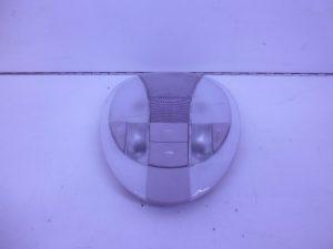 E-KLASSE W211 BINNENLICHT MIDDEN A2118206701 7F94-0