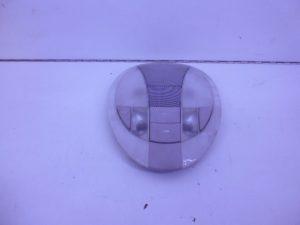 E-KLASSE W211 BINNENLICHT MIDDEN A2118202201 7F94-0