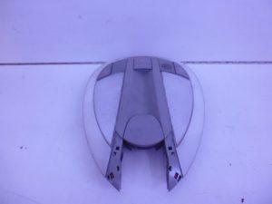 E-KLASSE W211 BINNENLICHT VOOR A2118205301 7D43-0