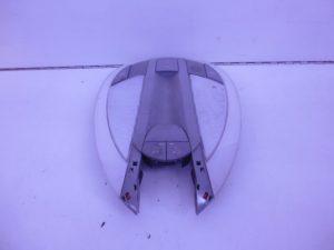 E-KLASSE W211 BINNENLICHT VOOR A2118204201 7D43-0