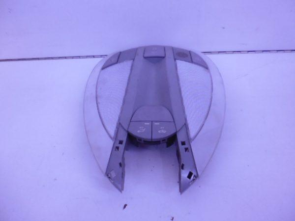 E-KLASSE W211 BINNENLICHT VOOR A2118205901 7D43-0