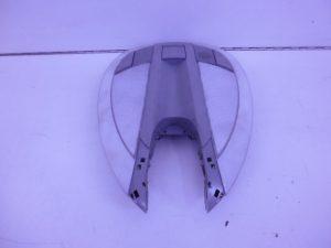 E-KLASSE W211 BINNENLICHT 1 VOOR A2118205901 7D43-0
