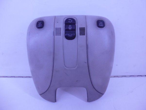 S-KLASSE W220 BINNENLICHT VOOR A2158200501-0
