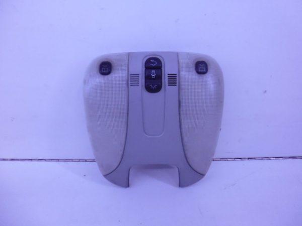 S-KLASSE W220 BINNENLICHT VOOR A2208200101-0